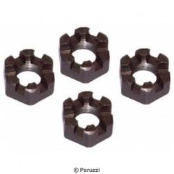 Set dadi per testine M12X1.5