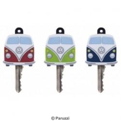 Copri chiavi in gomma forma...